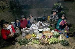 ecuador-family